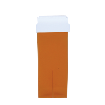 Honigwachs Selection, Kartusche 100 ml