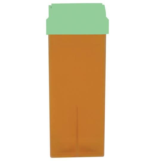BIO EPILATIONSWACHS, Kartusche 100 ml